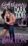 Atlantis Dark Tides (Lost Daughters of Atlantis #4)
