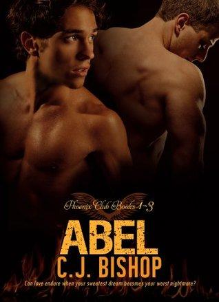 ABEL TRILOGY