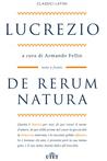De rerum natura by Titus Lucretius Carus