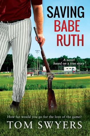 Saving Babe Ruth