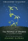 Download The People of Sparks (Book of Ember, #2)