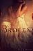 Broken (Broken, #1)