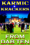 Karmic Krackers by Dab10