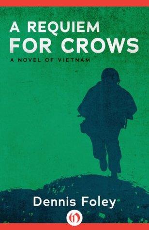A Requiem for Crows