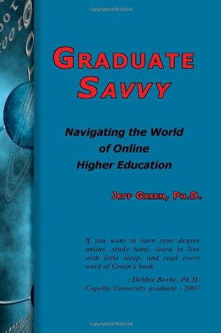 graduate-savvy-navigating-the-world-of-online-higher-education