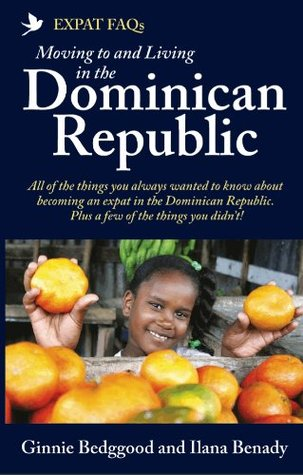 Expat FAQs - Moving To and Living in the Dominican Republic