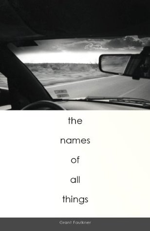 The Names of All Things