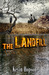 The Landfill by Kevin Hopson