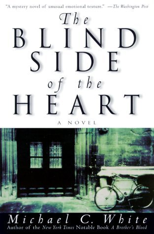c white of book side heart show by the blind michael blinds