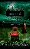 Ascend (Trylle, #3) by Amanda Hocking