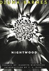 Book cover for Nightwood