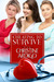 Cheating to Survive (Fix It or Get Out, #1)