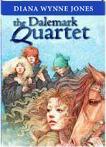 The Dalemark Quartet by Diana Wynne Jones