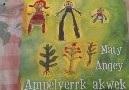 Maty Angey Ampelyerrk Akwek by Betsy Mpetyan Presley et al
