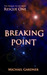 Breaking Point (Rescue One #0.5)