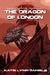 The Dragon of London (Super...