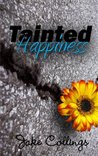 Tainted Happiness