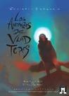 Las andanzas de Vlad Tepes (Las andanzas de Vlad Tepes, #1)