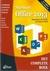 Microsoft Office 2013 : Het...