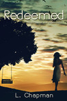 Redeemed (Believe #3)