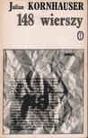 148 Wierszy: (1968 1979)