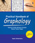 Practical Handbook of Graph...