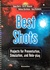 Best Shots: Projects for Pr...