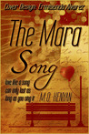 The Mara Song