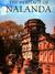 The Heritage of Nalanda