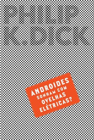 Androides Sonham Com Ovelhas Eletricas?(Blade Runner 1)