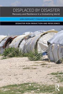Displaced by Disaster: Recovery and Resilience in a Globalizing World