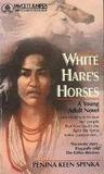 White Hare's Horses