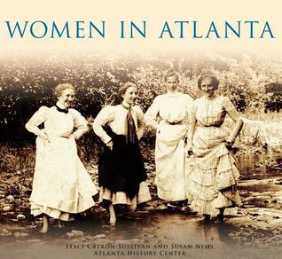 women-in-atlanta
