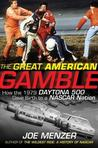 Great American Gamble