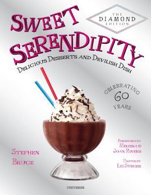 sweet-serendipity-delicious-desserts-and-devilish-dish