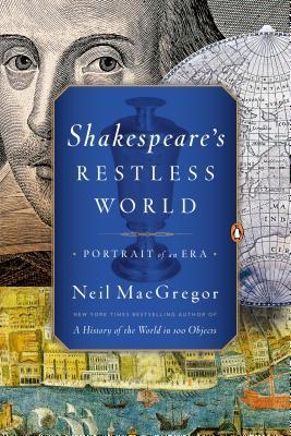 shakespeare-s-restless-world-portrait-of-an-era