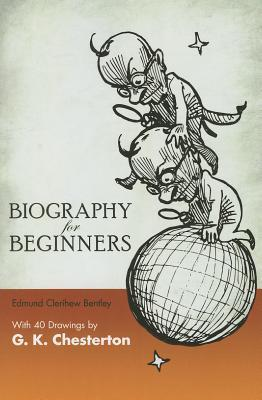 Biography for Beginners