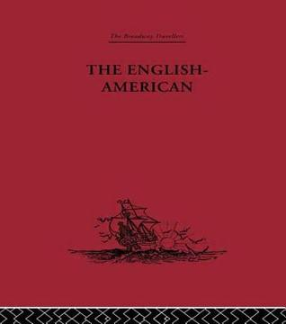 The English-American: A New Survey of the West Indies, 1648