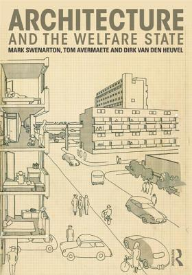 architecture-and-the-welfare-state