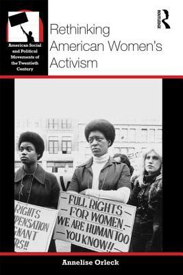 rethinking-american-women-s-activism