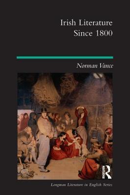 irish-literature-since-1800