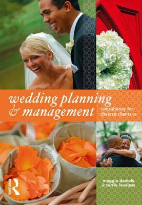 Descargar ebooks italianos gratis Wedding Planning and Management