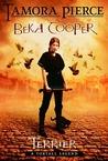 Terrier (Beka Cooper, #1)