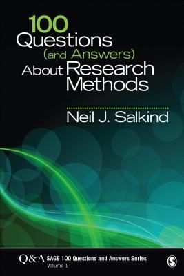 100 Questions Descargar el foro de epub books