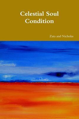 Celestial Soul Condition