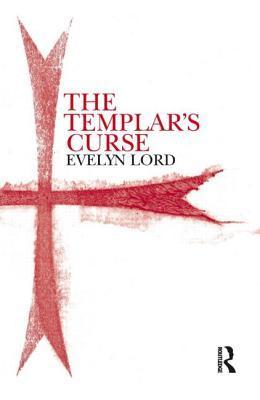 The Templar's Curse