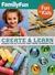 Create & Learn: Hands-On Ac...