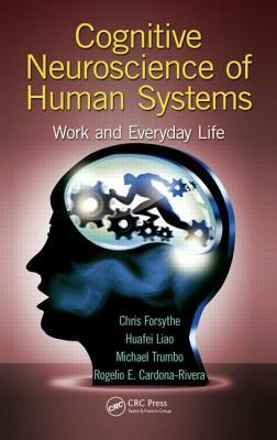Cognitive Neuroscience of Human Systems: Work and Everyday Life