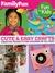 Cute & Easy Crafts: Creativ...