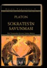 Sokrates'in Savunması by Plato